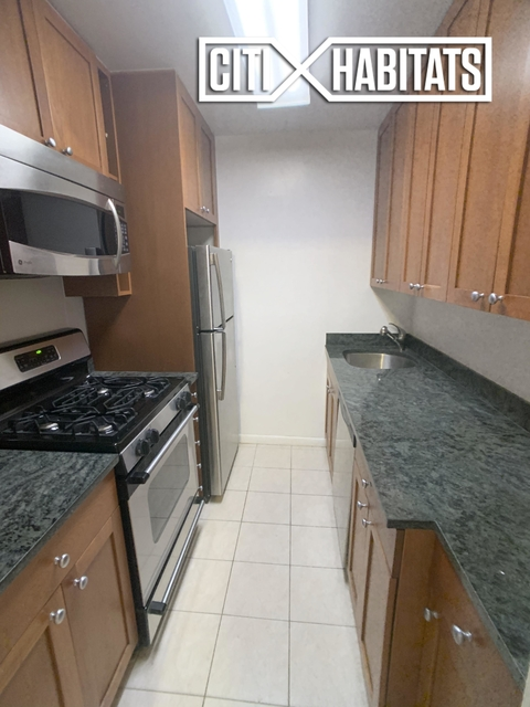 Studio, Upper East Side Rental in NYC for $3,050 - Photo 1