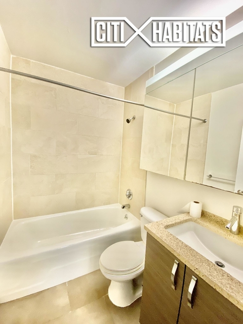 1 Bedroom, Murray Hill Rental in NYC for $3,470 - Photo 2