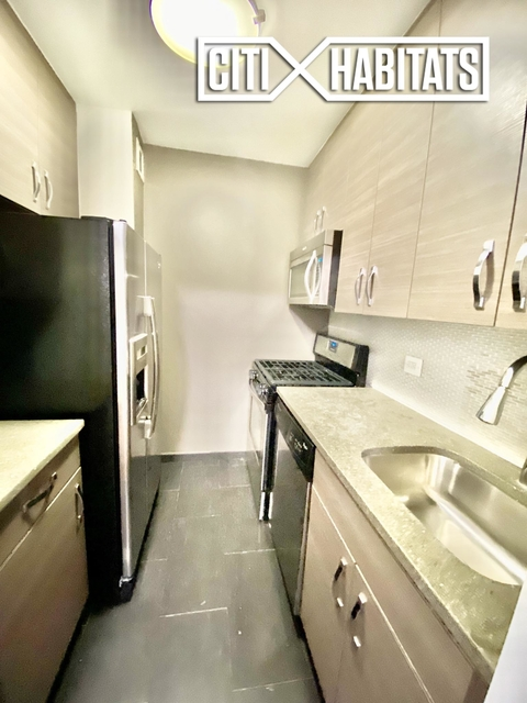 1 Bedroom, Murray Hill Rental in NYC for $3,470 - Photo 1