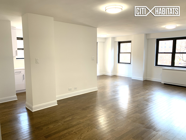2 Bedrooms, Gramercy Park Rental in NYC for $7,300 - Photo 1