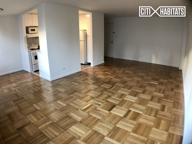 1 Bedroom, Gramercy Park Rental in NYC for $4,295 - Photo 2