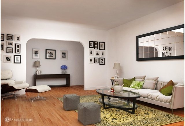 1 Bedroom, Bowery Rental in NYC for $4,975 - Photo 1