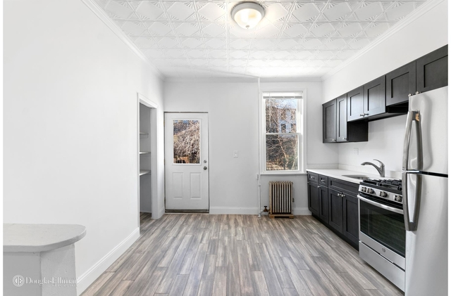 3 Bedrooms, Clinton Hill Rental in NYC for $3,990 - Photo 2