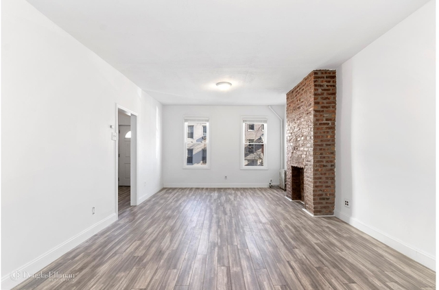 3 Bedrooms, Clinton Hill Rental in NYC for $3,990 - Photo 1