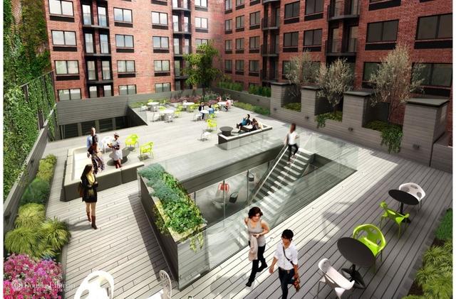 Studio, Chelsea Rental in NYC for $3,802 - Photo 2