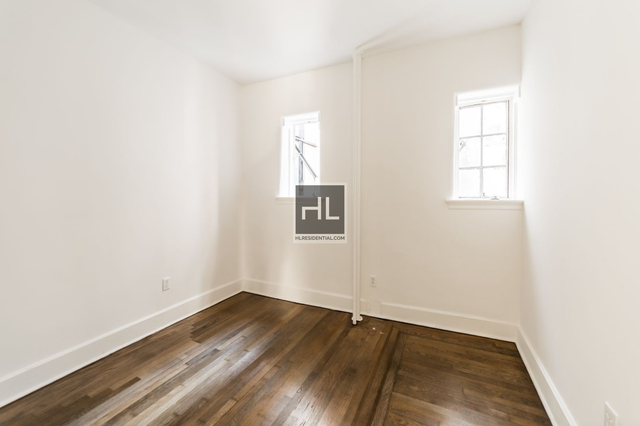 2 Bedrooms, West Village Rental in NYC for $4,295 - Photo 1