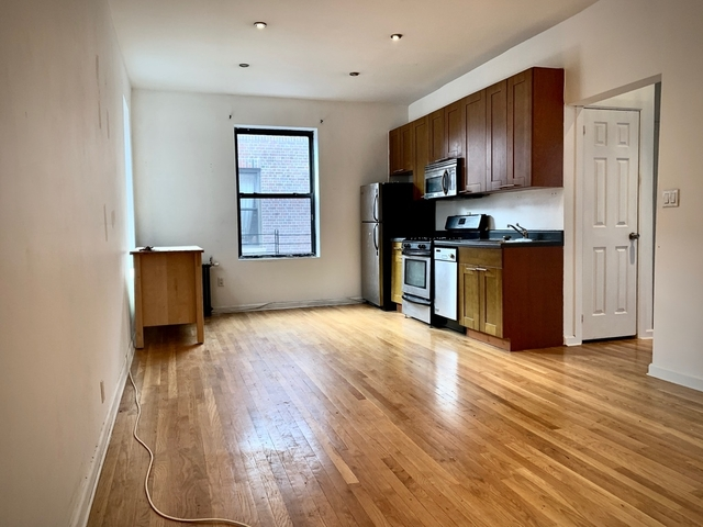 3 Bedrooms, Prospect Heights Rental in NYC for $3,275 - Photo 2
