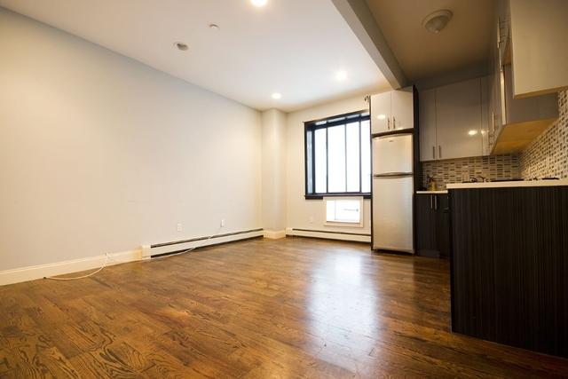 3 Bedrooms, Bushwick Rental in NYC for $3,299 - Photo 1