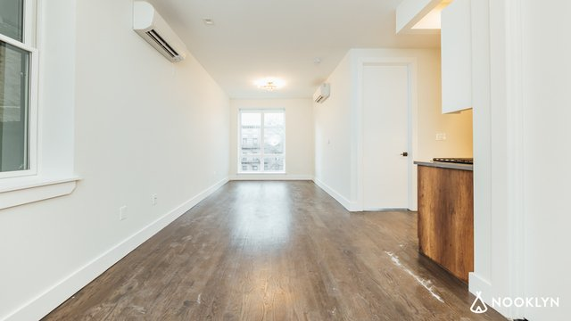 2 Bedrooms, Flatbush Rental in NYC for $2,775 - Photo 2
