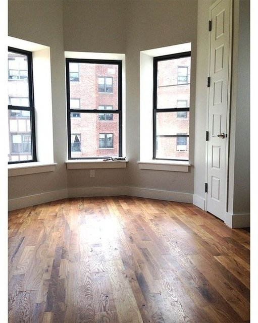 1 Bedroom, Crown Heights Rental in NYC for $3,100 - Photo 1