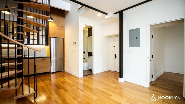 2 Bedrooms, Bushwick Rental in NYC for $2,775 - Photo 2