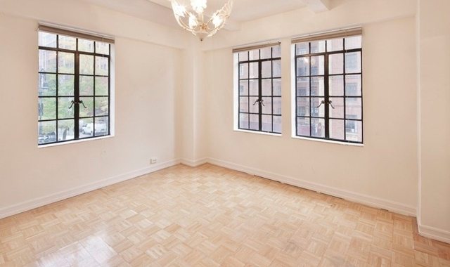1 Bedroom, Tudor City Rental in NYC for $2,800 - Photo 1