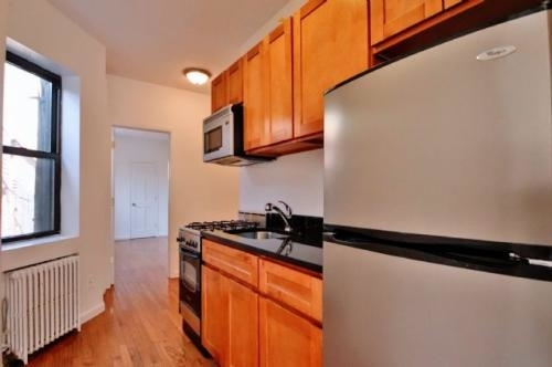 2 Bedrooms, West Village Rental in NYC for $3,200 - Photo 2