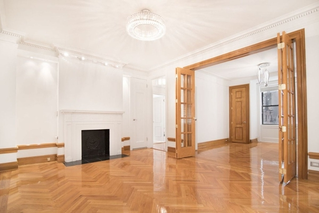 3 Bedrooms, Upper West Side Rental in NYC for $7,725 - Photo 1