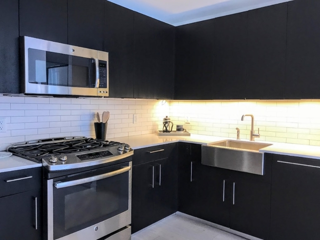 1 Bedroom, Hell's Kitchen Rental in NYC for $3,865 - Photo 1