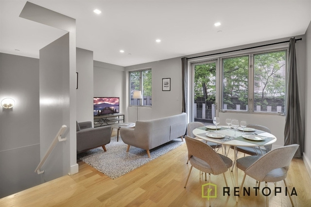 3 Bedrooms, Williamsburg Rental in NYC for $5,683 - Photo 2