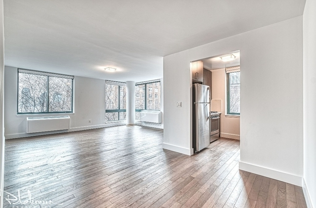 2 Bedrooms, Battery Park City Rental in NYC for $5,950 - Photo 1