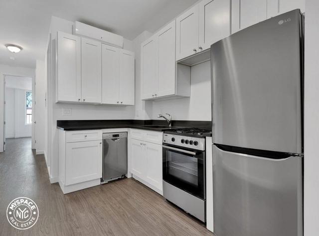 2 Bedrooms, Bushwick Rental in NYC for $2,449 - Photo 1