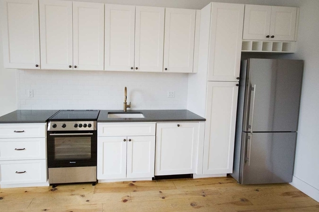 2 Bedrooms, Williamsburg Rental in NYC for $4,299 - Photo 2