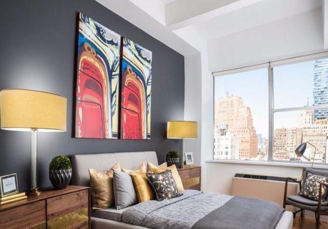 Studio, Tribeca Rental in NYC for $4,500 - Photo 2