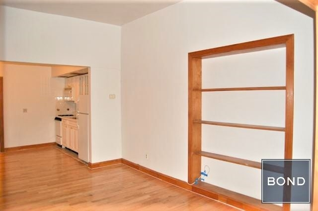 Studio, Hell's Kitchen Rental in NYC for $2,550 - Photo 2