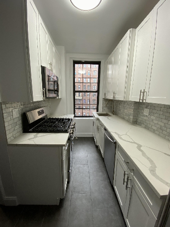 2 Bedrooms, Upper West Side Rental in NYC for $4,495 - Photo 1