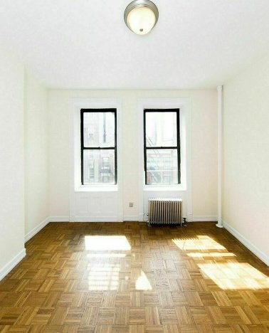 2 Bedrooms, Bowery Rental in NYC for $3,291 - Photo 1