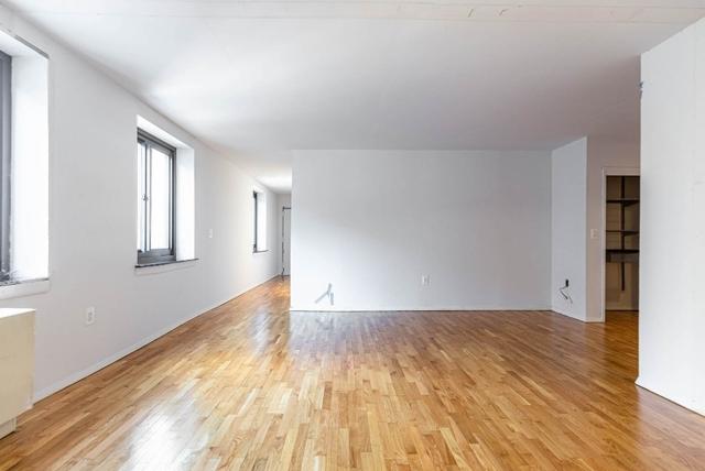 1 Bedroom, NoLita Rental in NYC for $4,050 - Photo 2
