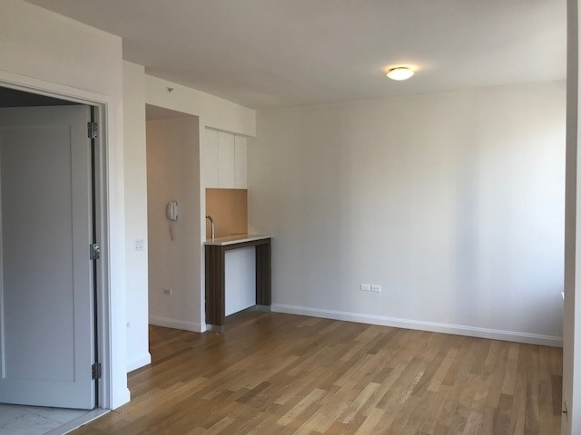 Studio, Manhattan Valley Rental in NYC for $3,850 - Photo 2