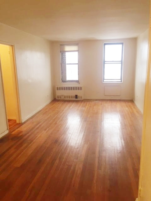 Studio, Madison Rental in NYC for $1,350 - Photo 1
