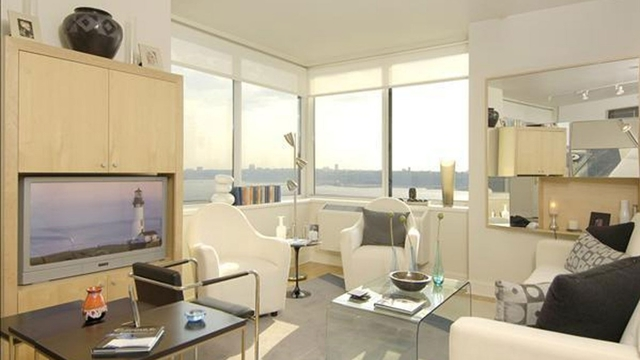 1 Bedroom, Lincoln Square Rental in NYC for $2,995 - Photo 1