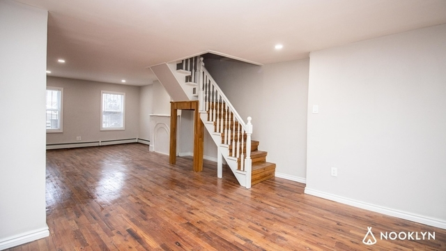 3 Bedrooms, Bedford-Stuyvesant Rental in NYC for $3,550 - Photo 1