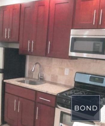 1 Bedroom, NoLita Rental in NYC for $2,875 - Photo 2