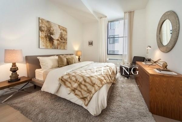 3 Bedrooms, Financial District Rental in NYC for $9,162 - Photo 1