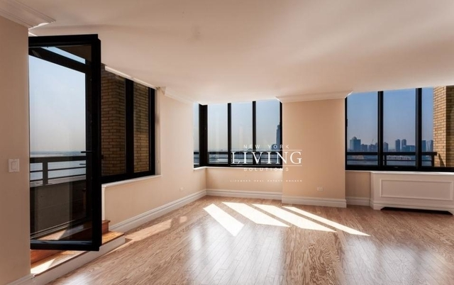 2 Bedrooms, Battery Park City Rental in NYC for $11,000 - Photo 1