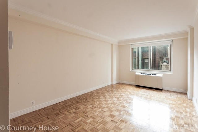 1 Bedroom, Flatiron District Rental in NYC for $4,891 - Photo 1