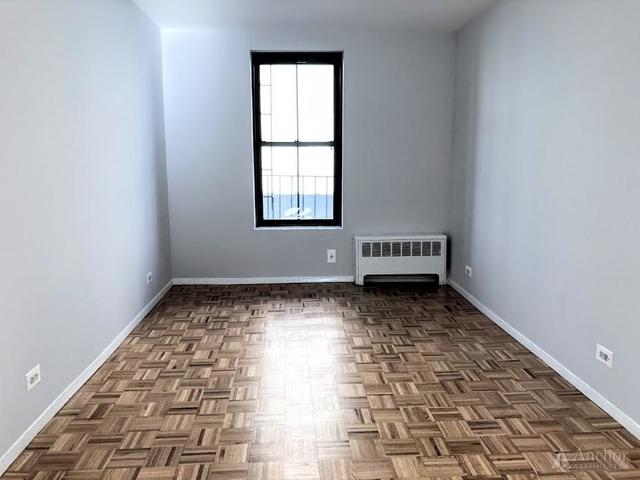1 Bedroom, Upper East Side Rental in NYC for $2,528 - Photo 2