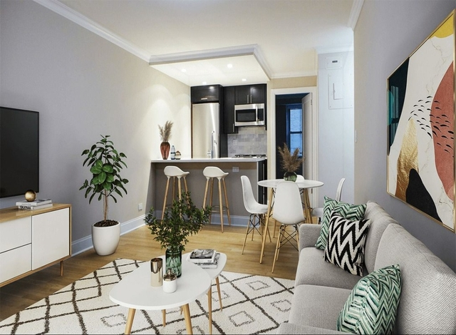 3 Bedrooms, Tribeca Rental in NYC for $7,053 - Photo 1