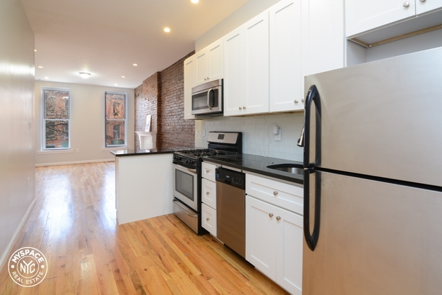 1 Bedroom, South Slope Rental in NYC for $3,275 - Photo 1