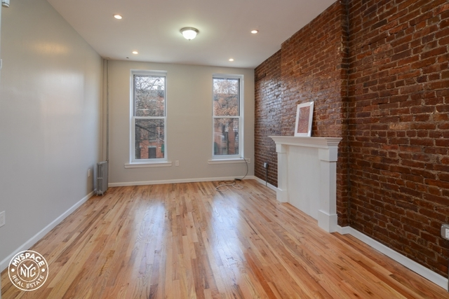 1 Bedroom, South Slope Rental in NYC for $3,275 - Photo 2