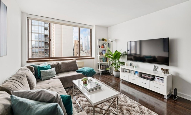 1 Bedroom, NoMad Rental in NYC for $4,350 - Photo 1