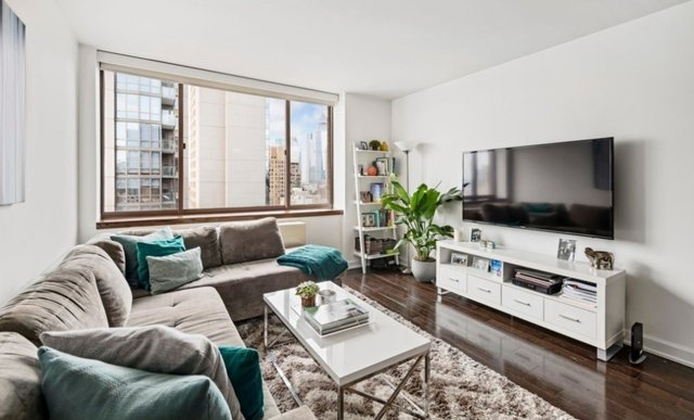 1 Bedroom, NoMad Rental in NYC for $4,500 - Photo 2