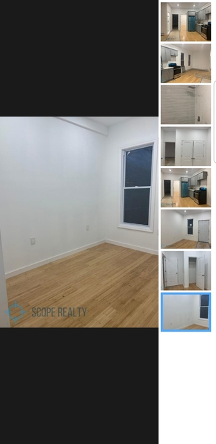 3 Bedrooms, Olinville Rental in NYC for $2,300 - Photo 2