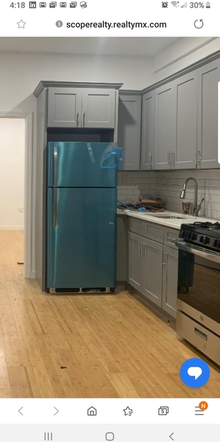3 Bedrooms, Olinville Rental in NYC for $2,300 - Photo 1