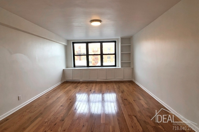 2 Bedrooms, Kensington Rental in NYC for $2,850 - Photo 2