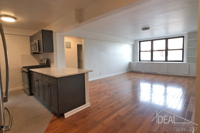 2 Bedrooms, Kensington Rental in NYC for $2,850 - Photo 1