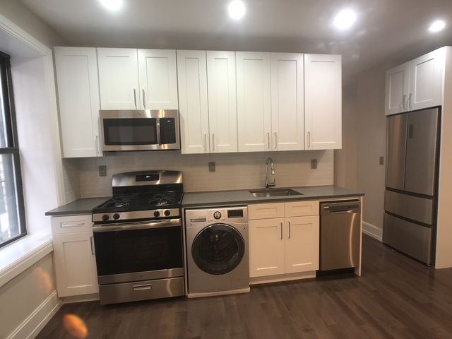1 Bedroom, Midwood Rental in NYC for $2,050 - Photo 2