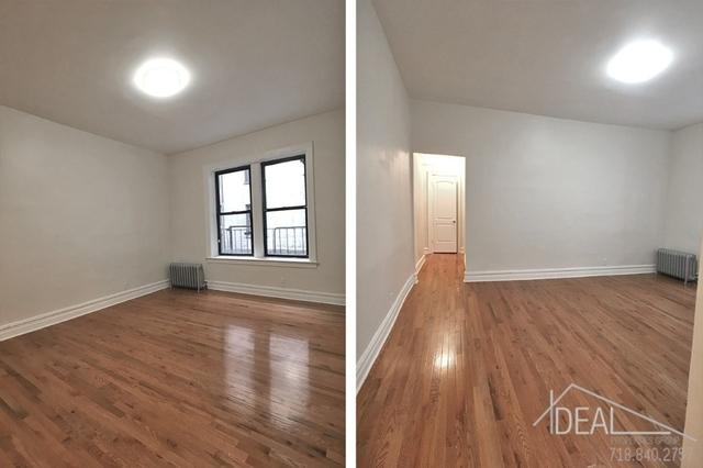 1 Bedroom, Kensington Rental in NYC for $2,200 - Photo 2