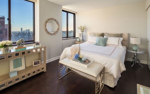 1 Bedroom, NoMad Rental in NYC for $4,250 - Photo 2