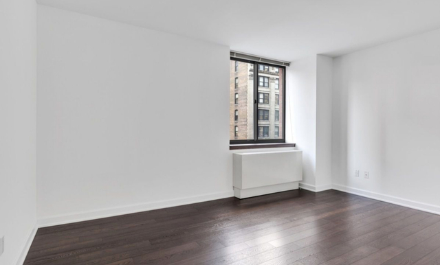 1 Bedroom, NoMad Rental in NYC for $4,400 - Photo 2